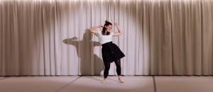 inside_dance_18