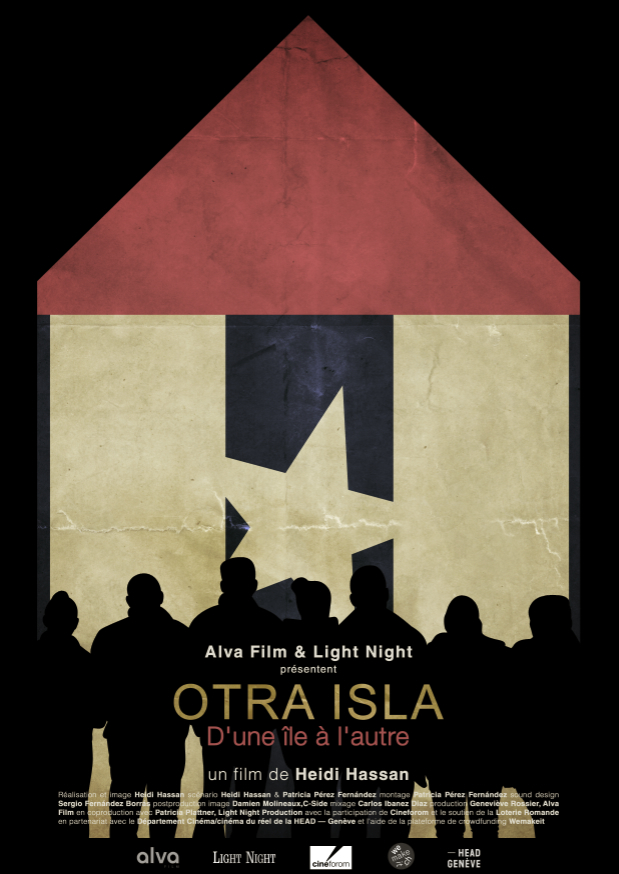 Otra-Isla_Affiche-72