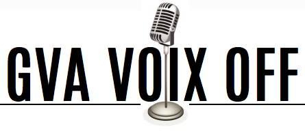 gva-voix-off