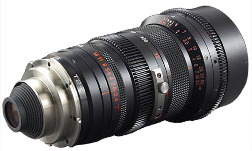 ZoomT2.4Zeiss12-120mmMacroBack