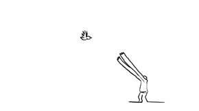 IWantYourSoul-oiseau_290px