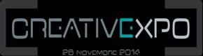 CreativeExpo_290x80