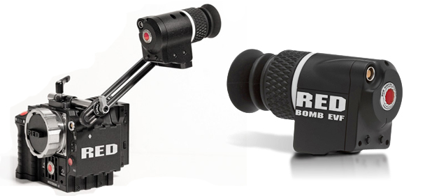 RED-Bomb-EVF_WC-mount