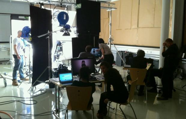 tournage_plateau-montre