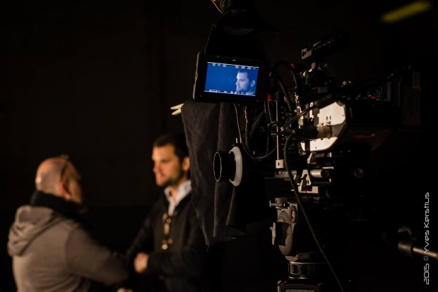 tournage_PageBlanche-2