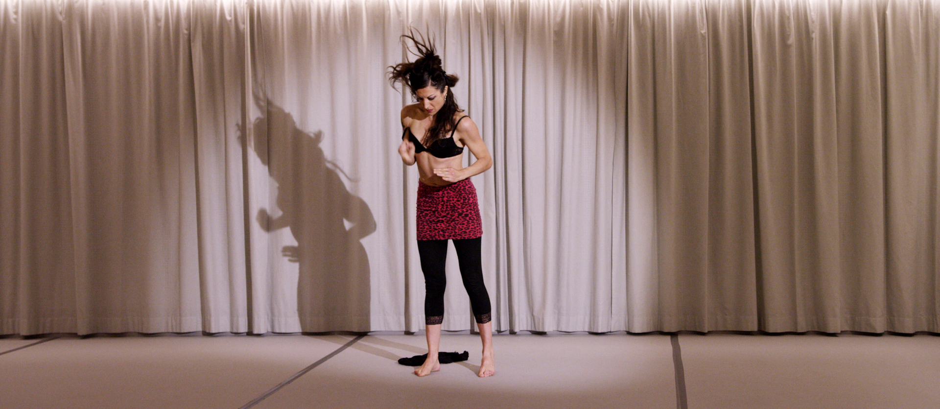 inside_dance_09