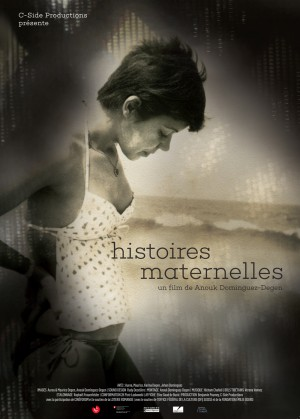 HISTOIREMATERNELLE_A3.indd